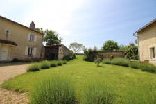 French property for sale in BERRIE, Vienne - €508,800 - photo 5
