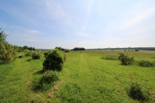 French property for sale in BERRIE, Vienne - €508,800 - photo 10
