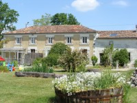 latest addition in Cognac Charente_Maritime