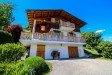 French real estate, houses and homes for sale in Les Chapelles, Les Arcs, Paradiski