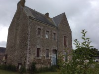 maison à vendre à CROSSAC, Loire_Atlantique, Pays_de_la_Loire, avec Leggett Immobilier