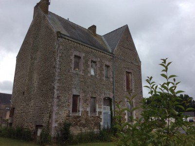 French property, houses and homes for sale in CROSSAC Loire_Atlantique Pays_de_la_Loire