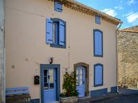 French property, houses and homes for sale in MONTBRUN DES CORBIERES Aude Languedoc_Roussillon