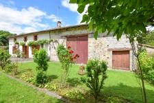 latest addition in St Bonnet de Bellac Haute_Vienne