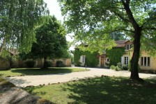 French property for sale in TRELISSAC, Dordogne - €603,000 - photo 2