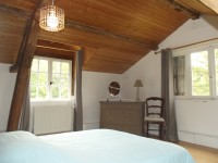French property for sale in TRELISSAC, Dordogne - €603,000 - photo 10