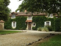 French property for sale in TRELISSAC, Dordogne - €603,000 - photo 5