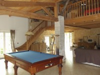 French property for sale in TRELISSAC, Dordogne - €603,000 - photo 7