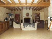 French property for sale in TRELISSAC, Dordogne - €603,000 - photo 8