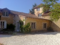 French property for sale in TRELISSAC, Dordogne - €603,000 - photo 3