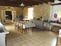 French property for sale in TRELISSAC, Dordogne - €603,000 - photo 9