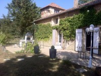 French property for sale in TRELISSAC, Dordogne - €603,000 - photo 4
