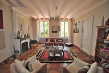 French property for sale in SAUVETERRE DE GUYENNE, Gironde - €599,000 - photo 6