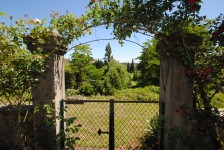 French property for sale in SAUVETERRE DE GUYENNE, Gironde - €599,000 - photo 4