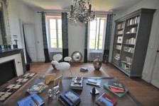 French property for sale in SAUVETERRE DE GUYENNE, Gironde - €599,000 - photo 10