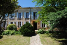 French property for sale in SAUVETERRE DE GUYENNE, Gironde - €599,000 - photo 2