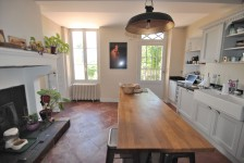 French property for sale in SAUVETERRE DE GUYENNE, Gironde - €599,000 - photo 9