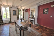French property for sale in SAUVETERRE DE GUYENNE, Gironde - €599,000 - photo 7