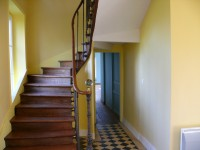 French property for sale in CAUMONT L EVENTE, Calvados - €399,990 - photo 2