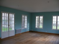 French property for sale in CAUMONT L EVENTE, Calvados - €399,990 - photo 5