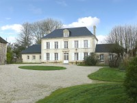 French property, houses and homes for sale in CAUMONT L EVENTE Calvados Normandy