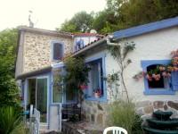 maison à vendre à LACOURT, Ariege, Midi_Pyrenees, avec Leggett Immobilier