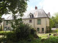 French property, houses and homes for sale in ST FLOVIER Indre_et_Loire Centre