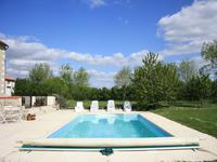 French property for sale in AULNAY, Charente Maritime - €318,000 - photo 10