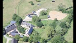 maison à vendre à FORGES LES EAUX, Seine_Maritime, Haute_Normandie, avec Leggett Immobilier