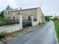 French property for sale in LA VILLEDIEU, Charente Maritime - €99,000 - photo 1