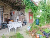 French property for sale in LA VILLEDIEU, Charente Maritime - €99,000 - photo 9