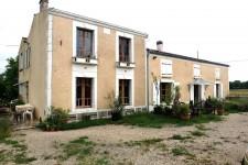 latest addition in  LA VILLEDIEU  Charente_Maritime