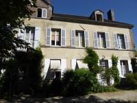 maison à vendre à SORMERY, Yonne, Bourgogne, avec Leggett Immobilier