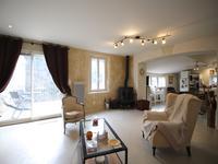 maison à vendre à CLARA, Pyrenees_Orientales, Languedoc_Roussillon, avec Leggett Immobilier