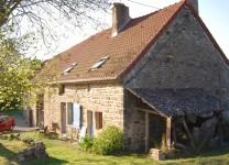 maison à vendre à Collonge la Madeleine, Saone_et_Loire, Bourgogne, avec Leggett Immobilier