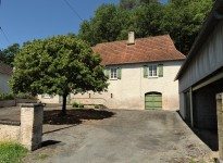 latest addition in Aubas Dordogne
