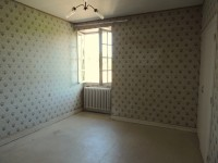 French property for sale in MONTIGNAC, Dordogne - €77,000 - photo 7