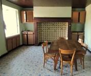 French property for sale in MONTIGNAC, Dordogne - €77,000 - photo 4