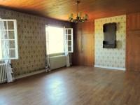 French property for sale in MONTIGNAC, Dordogne - €77,000 - photo 5