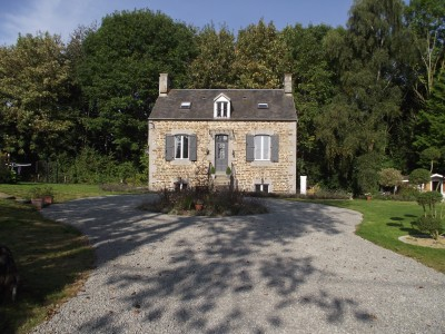 French property, houses and homes for sale in TINCHEBRAY Orne Normandy