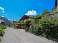 French ski chalets, properties in St Jean de Belleville, Saint Martin de Belleville, Three Valleys