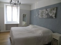 Maison à vendre à EYMOUTIERS en Haute Vienne - photo 8