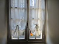 Maison à vendre à EYMOUTIERS en Haute Vienne - photo 9