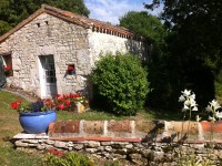 French property for sale in FARGUES, Lot - €344,500 - photo 4