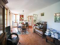 French property for sale in MOLLANS SUR OUVEZE, Drome - €285,000 - photo 3