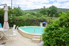 French property for sale in MOLLANS SUR OUVEZE, Drome - €341,000 - photo 6