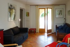 French property for sale in MOLLANS SUR OUVEZE, Drome - €285,000 - photo 10