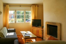 French property for sale in FAYENCE, Var - €350,000 - photo 5