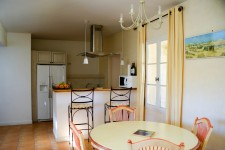 French property for sale in FAYENCE, Var - €350,000 - photo 3