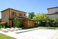 French property for sale in FAYENCE, Var - €350,000 - photo 2